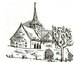 St. Georg, Regelsbach