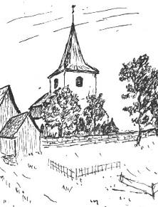 St. Nikolaus, Kottensdorf